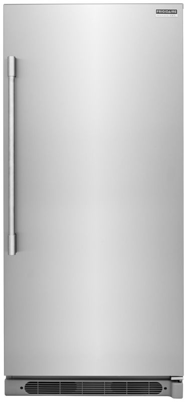 32 Inch Wide Refrigerator Usa