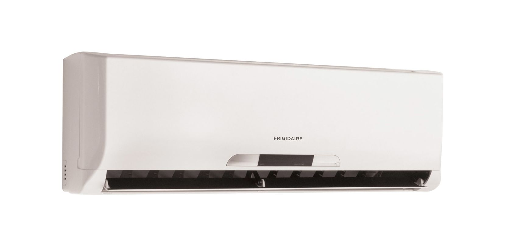 FRS123LW1 White Indoor Unit Mini Split Ductless Air Conditioner  #2A2421