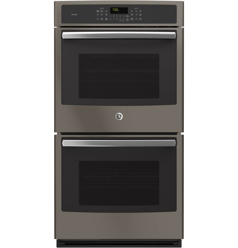 jd630dfww 30 drop in electric range with flush appearance big view oven window glass door and. Black Bedroom Furniture Sets. Home Design Ideas