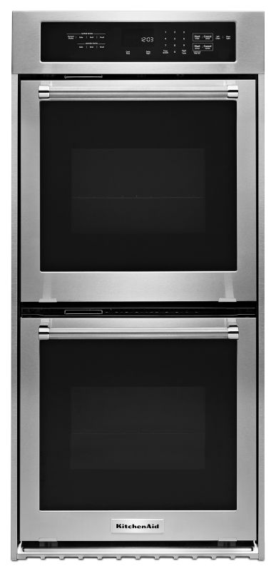 24 Inch Electric Wall Oven Usa