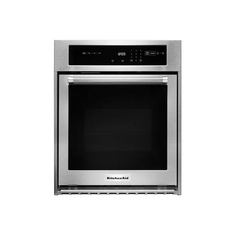 24 Inch Electric Wall Oven ~ Inch electric wall oven usa