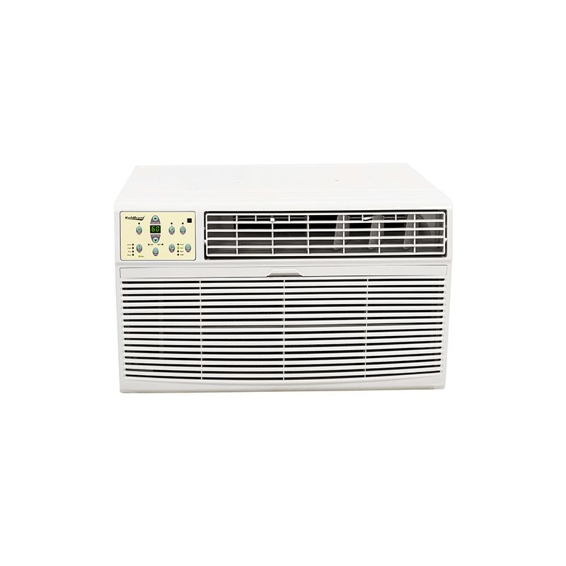 Koldfront usa for 15 inch wide window air conditioner