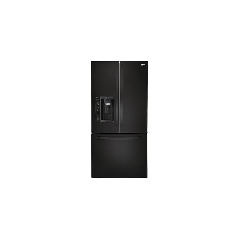 Lg Fridge Usa