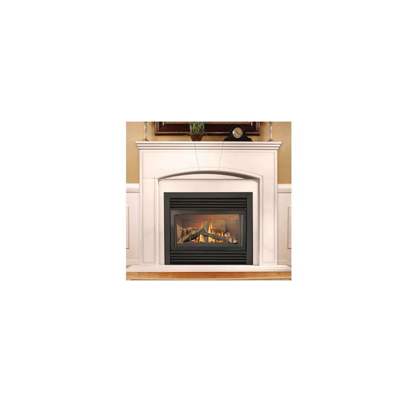 Gas Fireplace Tv Stands 2015 Home Design Ideas