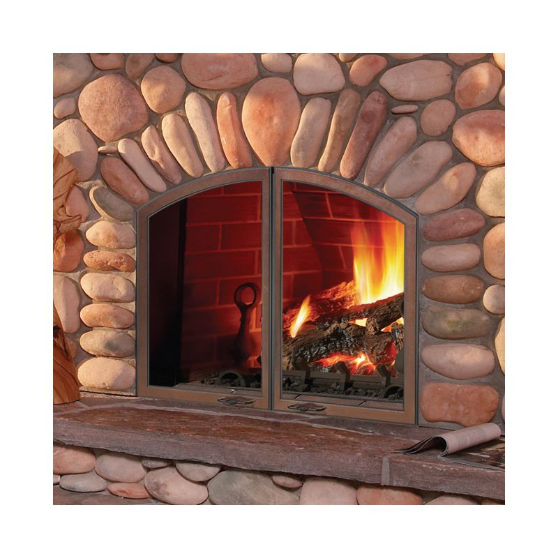 Fireplace Wall Vent Covers Related Keywords Fireplace Wall Vent Covers Long Tail Keywords