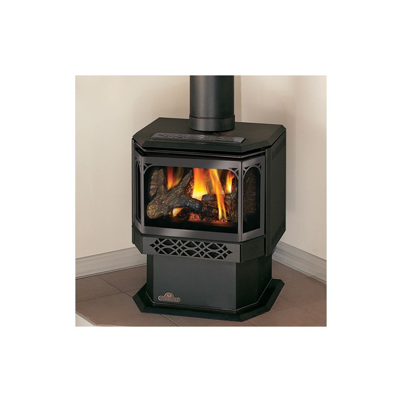 Freestanding Gas Stove Heating Search