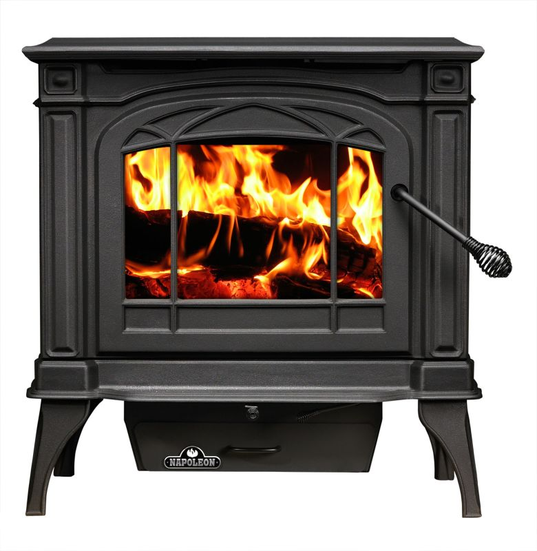 Wood Burning Stove Products On Sale