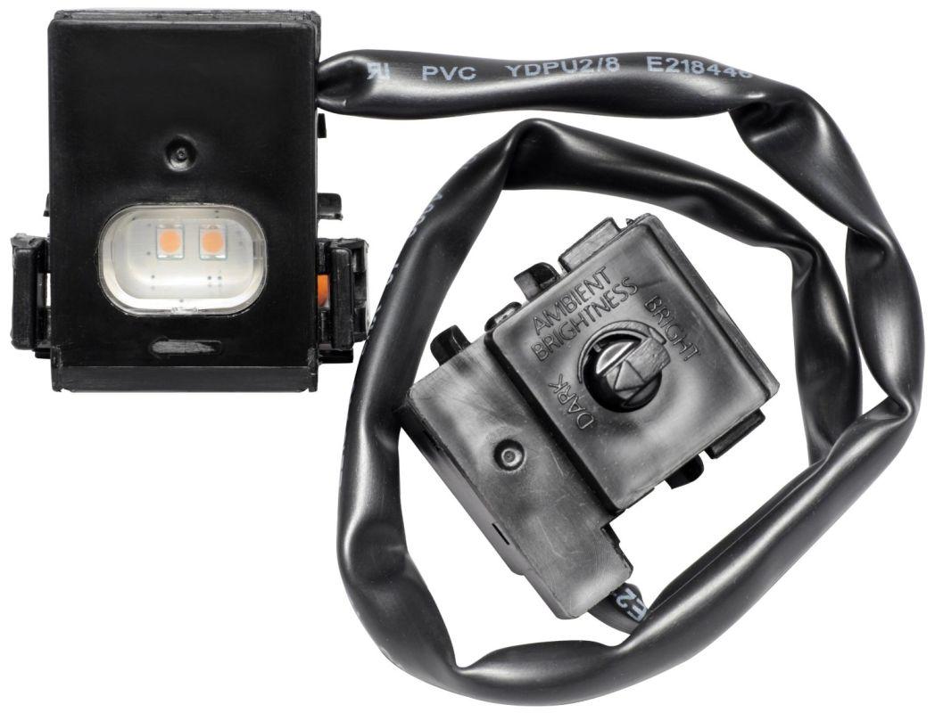 Panasonic FV-NLVK1 N/A LED Night Light For Panasonic