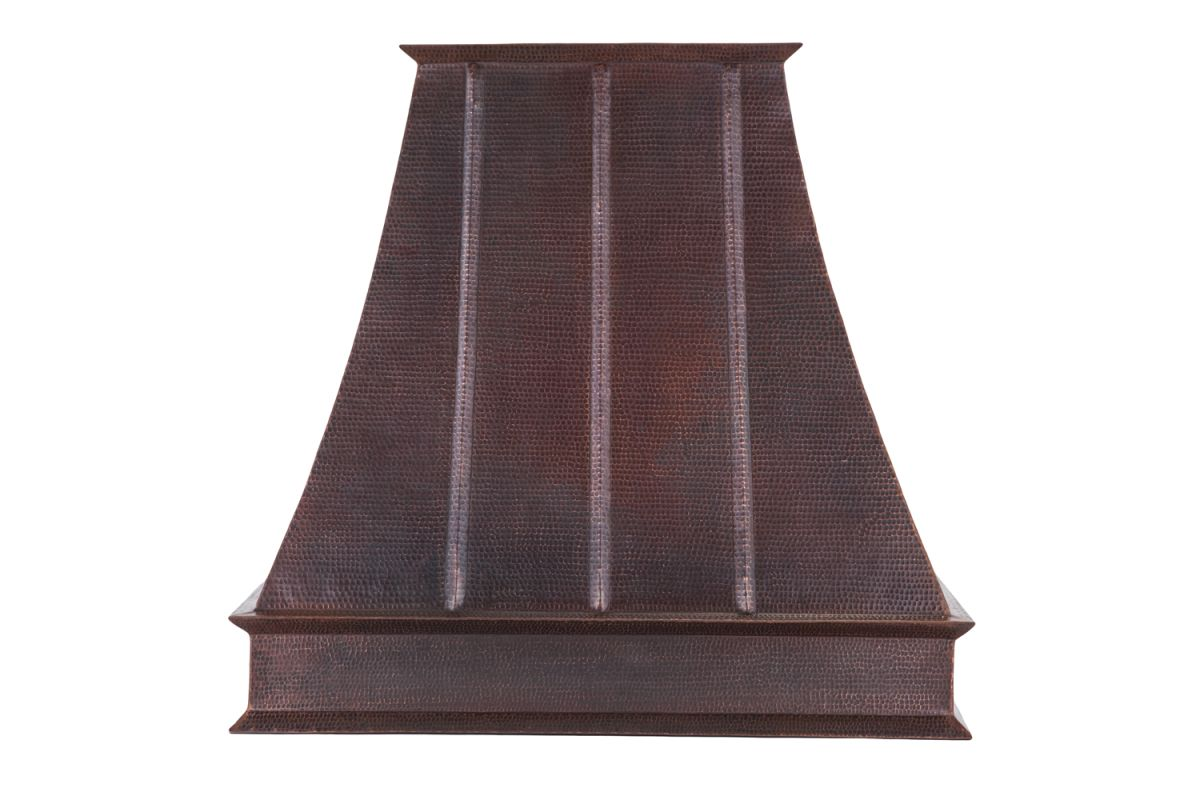 Premier Copper Products Oil Rubbed Bronze 38 Quot 735 Cfm