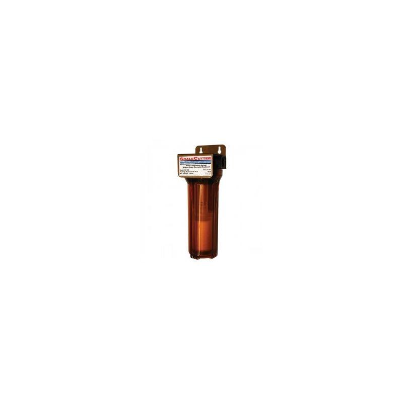 Rinnai 103000038 N/A  Rinnai 103000038 ScaleCutter Water Softener System