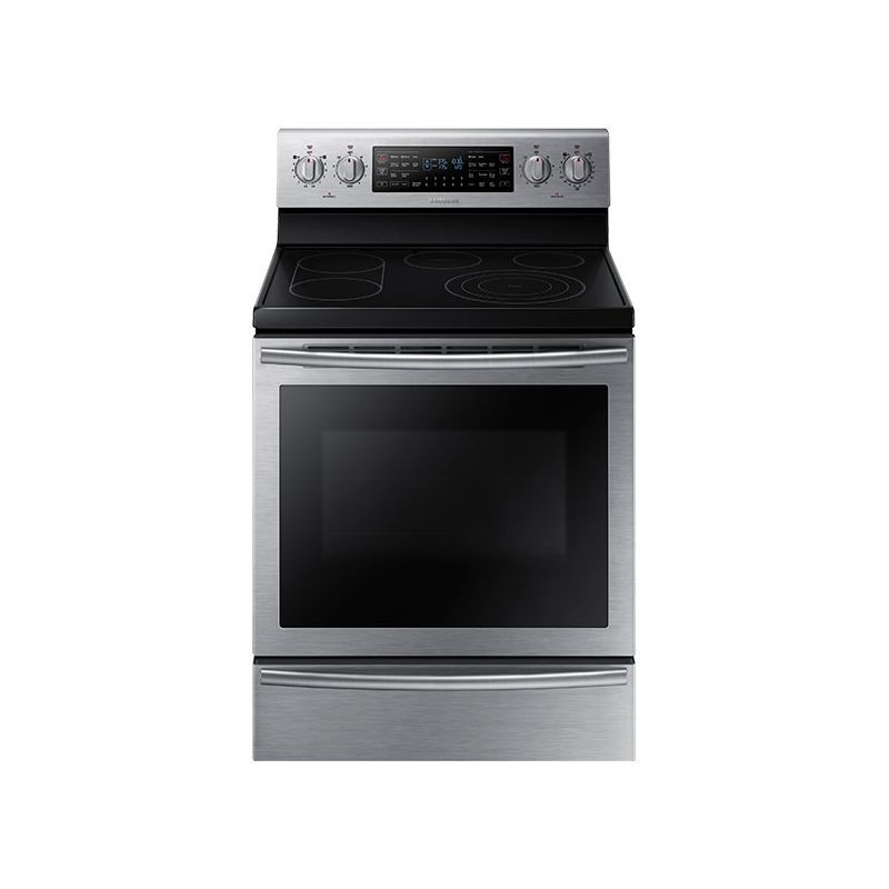 Samsung Stainless Usa Page 3