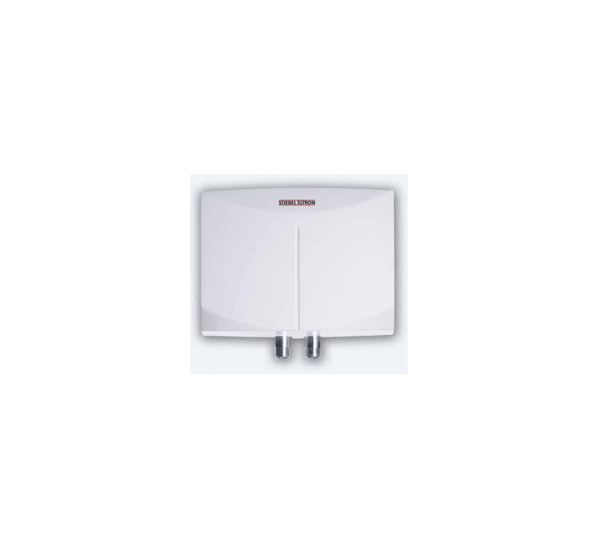 Stiebel Eltron MINI2 n/a 110 Volt Electric Tankless Water Heater For  #A4272F