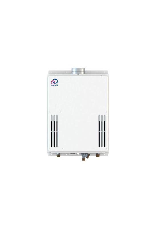 Takagi tm32ng natural gas natural gas commercial tankless Takagi tankless water heater