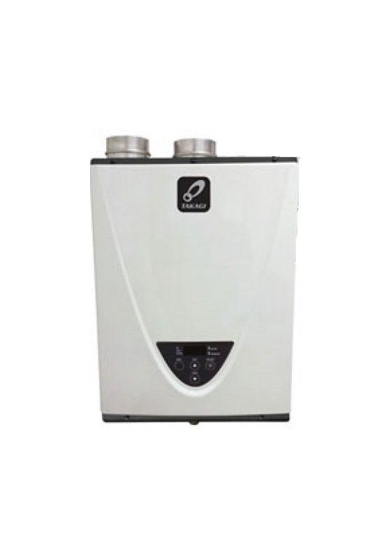 Takagi th3dv lp liquid propane th3 series 199000 btu Takagi tankless water heater