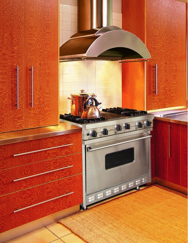 Vent-A-Hood ZTH-354 SS Stainless Steel Vent-A-Hood ZTH-354 54 900 CFM Sensa Source Wall Mounted Range Hood with Dual B