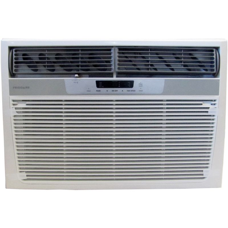 Image Result For Frigidaire Ac Heater Wall Unit