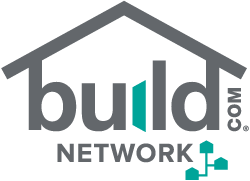 Build.com network of stores